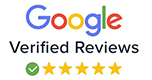 Check out our latest Google Reviews
